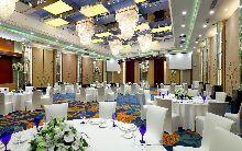 酒店宴会厅